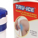 ice-therapy-cardboard-custom-boxes.jpg