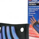 therapy-wrist-products-packaging.jpg
