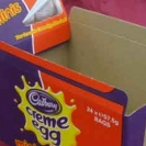 pos-candy-boxes-35.jpg