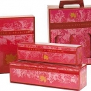 skin-beauty-saloon-products-boxes.jpg