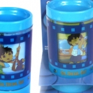 display-toy-packaging.jpg
