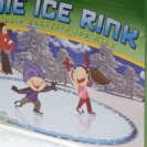 kids-ice-rink-boxes-printing.jpg