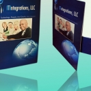 IT-Integrations_pocket-folder.jpg