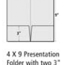 9x4-pocket-size-folder-printing.jpg