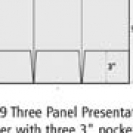 9x4-tripanel-3-pocket-folder-size.jpg