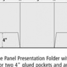 tri-panels-pocket-folders-printing-size.jpg