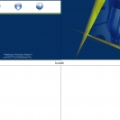 qulity-presentation-folders-designs.jpg