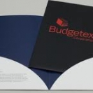 rounded-pockets-presentation-folders-printing.jpg
