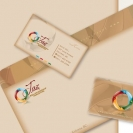 Stationery_Package-designs.jpg