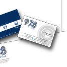 eye-catching-stationery-designs.jpg