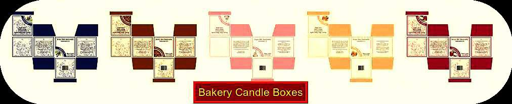 bakery-candle-boxes