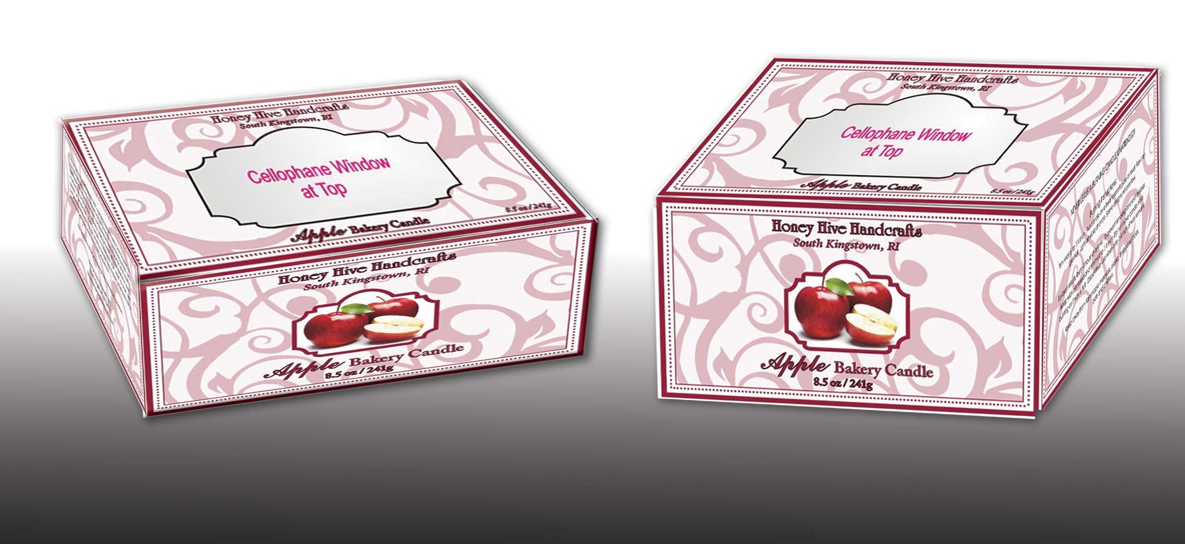 fruit-bakery-candle-box