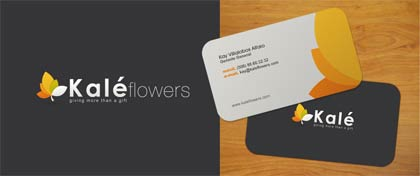 rounded-corners-business-cards-printing
