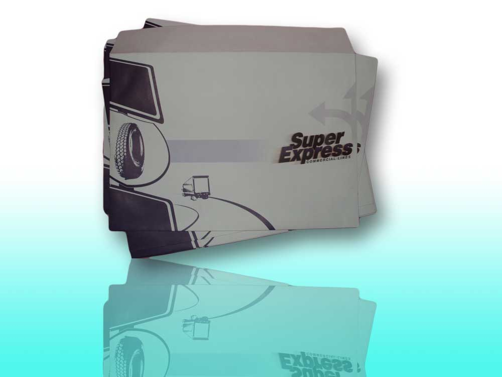 super-express-courier-envelopes