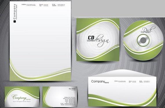 company-re-branding