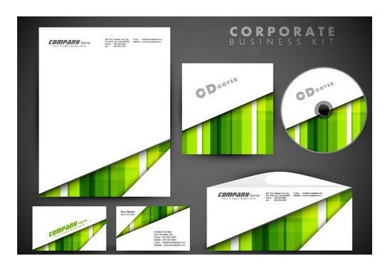 business-stationery-designing-printing