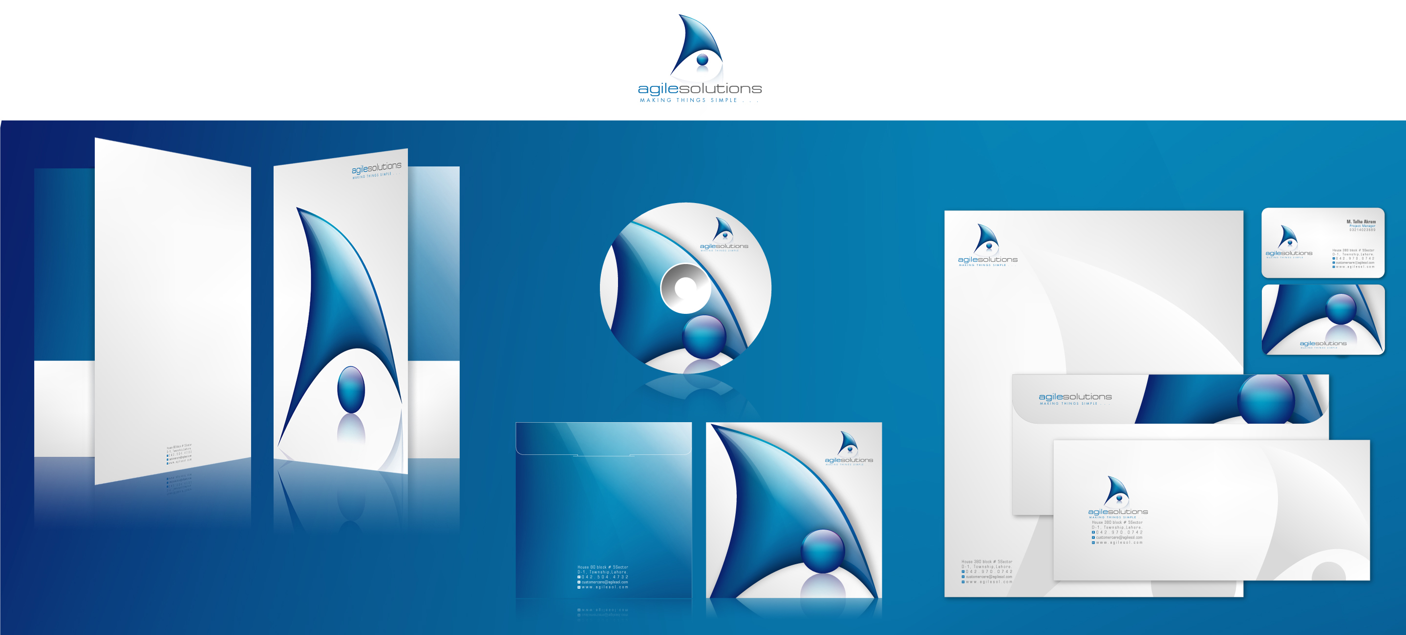 businesscards-letterhead-envelopes