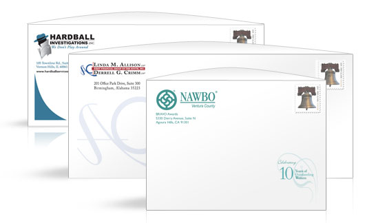business-enveloes-catalog-booklet