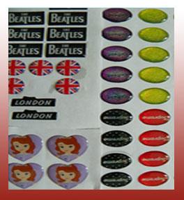 custom-shape-epoxy-dome-stickers
