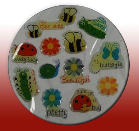 Cheap-Epoxy-Stickers