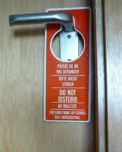 do-not-disturb-door-hangers
