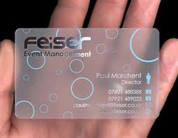 frosted-plastic-business-cards