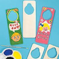 kids-door-hangers-printing