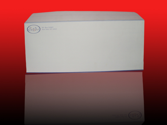 #10-envelopes-printing