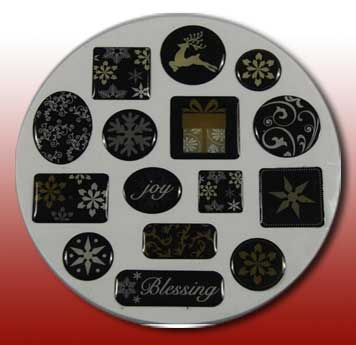 custom-dome-stickers