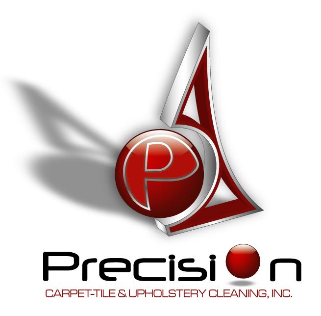 Logo Designing Silver Package