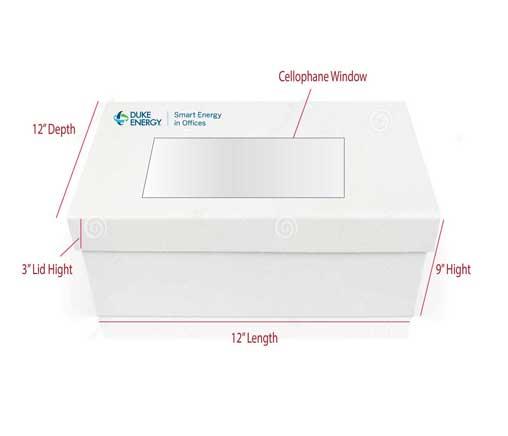 Duke-Energy-Telescoping Box