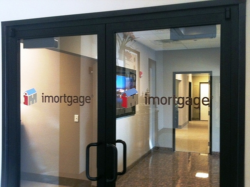 Static Cling Printing & Static Clings Printing|Removable Clings Design|Window Clings|