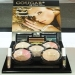 Make-up-Kits-Packaging