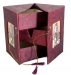 Handcraft_Wedding-Gift_Boxes