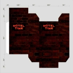 Motel-Time-Retail-Box