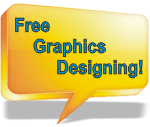 free-graphic-designing_Printing Solutions