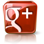 google plus thespeedyprint
