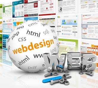 website_development-Printing Solutions