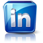 Linkedin thespeedyprint-printing solutions