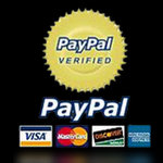 packaging solution paypal